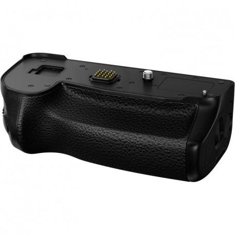 DMW-BGG9E Battery Grip