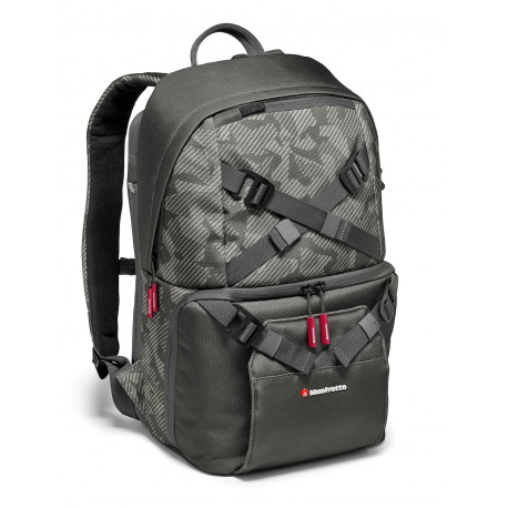 MANFROTTO MB OL-BP-30 NOREG 30 BACKPACK