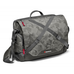 Bag Manfrotto MB OL-M-30 Noreg 30 Lifestyle