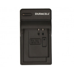 Charger Duracell DRG5946 USB charger for GoPro