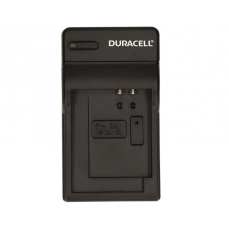Duracell DRG5946 USB charger for GoPro