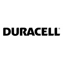 Charger Duracell DRF5983 USB Charger for Fujifilm NP-W126