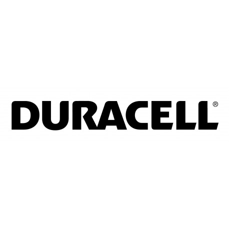 Duracell DRF5983 USB Charger for Fujifilm NP-W126