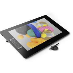 таблет Wacom Cintiq Pro 24 Touch