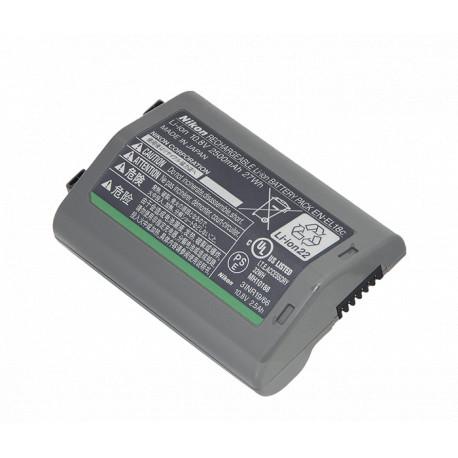 Nikon EN-EL18C Lithium Ion Battery