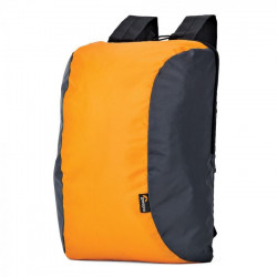 "Backpack Lowepro Sleevepack 13 ""(Black)"