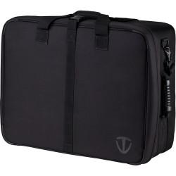чанта Tenba Transport Air Case Attache 2520