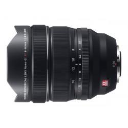 обектив Fujifilm Fujinon XF 8-16mm f/2.8 R LM WR