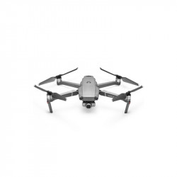 дрон DJI Mavic 2 Zoom + аксесоар DJI Mavic 2 Fly More Kit за Mavic 2 Pro и Mavic 2 Zoom