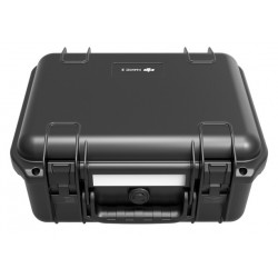 Case DJI Mavic 2 Protector Case suitcase