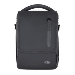 DJI Mavic 2 Shoulder Bag чанта