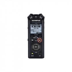 аудио рекордер Olympus LS-P4 Linear PCM Recorder Video Kit