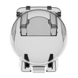 Accessory DJI Mavic 2 Zoom Gimbal Протектор