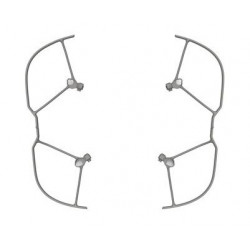 аксесоар DJI Mavic 2 Propeller Guard