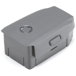батерия DJI Mavic 2 Inteligent Flight Battery