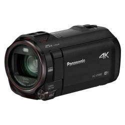 камера Panasonic HC-VX980