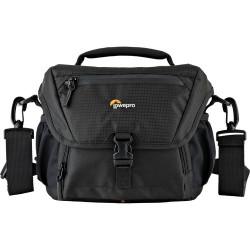 Bag Lowepro Nova 160 AW II (Black)