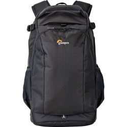 Backpack Lowepro Flipside 300 AW II (Black)
