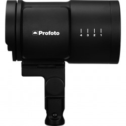 светкавица Profoto B10 AirTTL