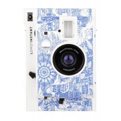 фотоапарат Lomo LI100FW18 Instant Explorer