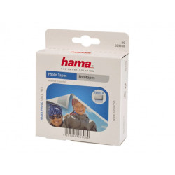 Accessory Hama Photo stickers 1000 pcs