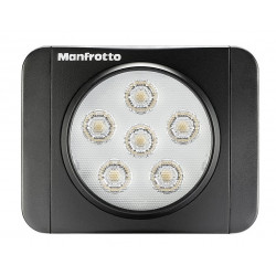 Lighting Manfrotto MLUMIEART-BK LED Lumie Art LED Lighting