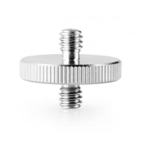 Smallrig 1/4 Thread Adapter 1/4 Thread