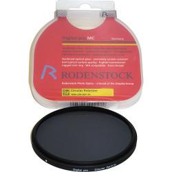 филтър Rodenstock Digital Pro MC Circular Polarizer 62мм