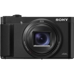 фотоапарат Sony HX99