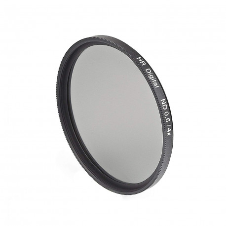 Rodenstock HR Digital MC ND Filter 4X 58mm