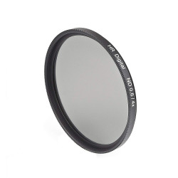 Rodenstock HR Digital MC ND Filter 4X 62мм