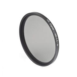Rodenstock HR Digital MC ND Filter 4X 77мм