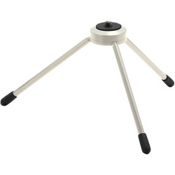 Zoom TPS-3 Tripod for Zoom Audio Recorders