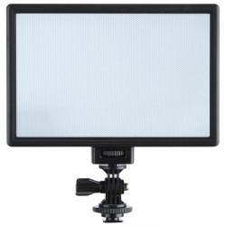 Осветление Phottix Nuada-S Диодно видео осветление