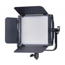 Осветление Phottix KALI600 Диодно студийно осветление
