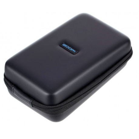 ZOOM SCQ-8 CASE FOR Q8
