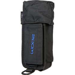 Калъф за аудио рекордер Zoom PCH-5 Case за H5