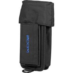 Калъф за аудио рекордер Zoom PCH-6 Case за H6