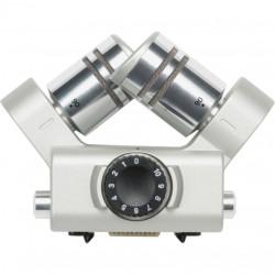 микрофон Zoom XYH-6 Stereo X/Y