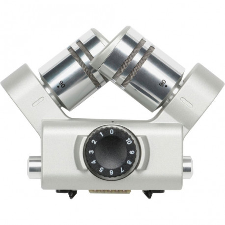 Zoom XYH-6 Stereo X/Y