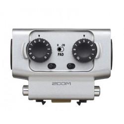 микрофон Zoom EXH-6 Dual XLR/TRS Combo