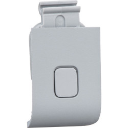 аксесоар GoPro Replacement Door за HERO7 White