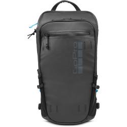 Backpack GoPro Seeker AWOPB-002