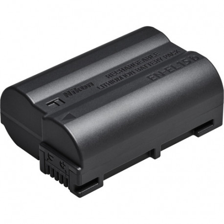 NIKON EN-EL15B LI-ION BATTERY PACK