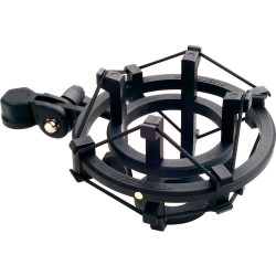 Accessory Rode SM2 Microphone Shock Mount