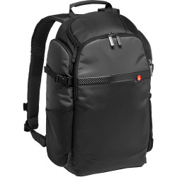 раница Manfrotto Advanced Befree Backpack