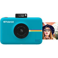 фотоапарат Polaroid Snap Touch (син)