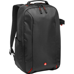 раница Manfrotto Essential Backpack
