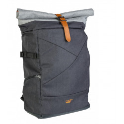Kalahari Swave S-51 Rollup Backpack