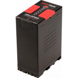 батерия Hedbox HED-BP95D Sony
